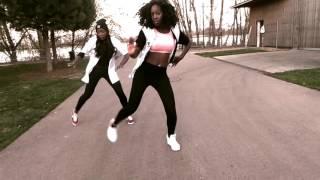 MAVADO - Story - Choreography by Orely