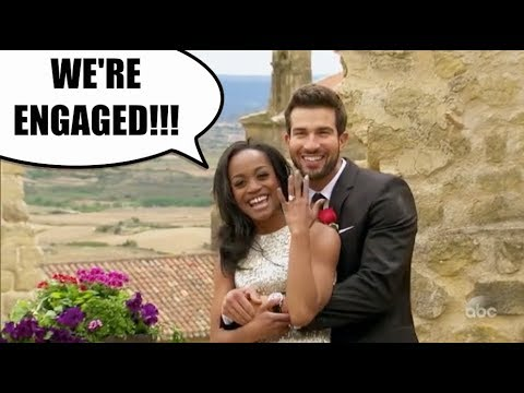 The Bachelorette Season 13 Episode 11 Recap