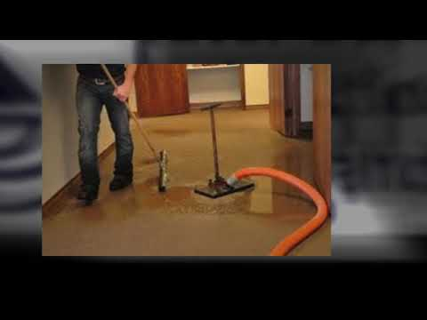 Water Damage Removal In West Hempstead - Water Damage Restoration Inc