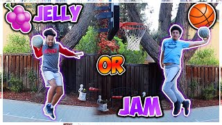 game-of-jelly-or-jam-new-game-alert