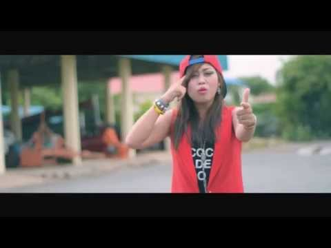 "Sang Sok Serey Ft Sey "" The Light "" ( ពន្លឺ )"
