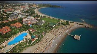 Отель - Justiniano Club Park Conti 5* Турция,  Аланья.Часть 2.(Отель - Justiniano Club Park Conti 5* Турция, Аланья.Часть 2., 2016-06-06T20:05:56.000Z)