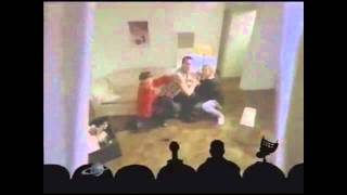 MST3K Top 5 - Worst Special Effects (aka They just didn