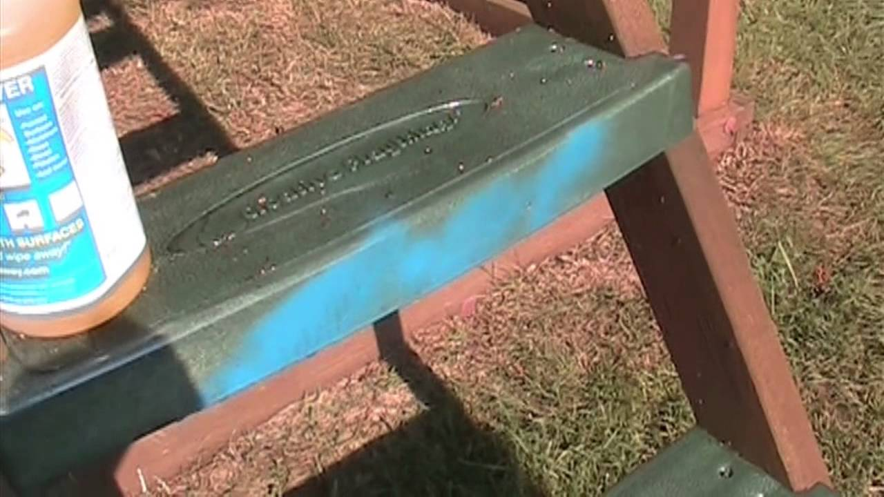 Taginator Tagaway Graffiti Removal Products