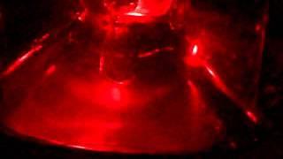 KHAOMAN-WEHWALT-ARDLEG-YOSHIWAKU 19 11 2011 CONCERT K/W/A/Y
