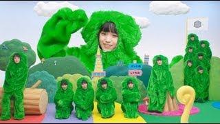 チームしゃちほこのファーストアルバム「ひまつぶし」収録曲! セカンド...