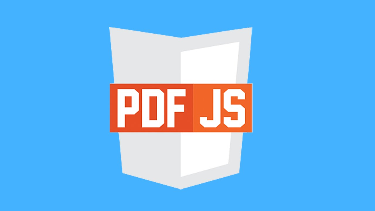 PDF js Tutorial for Dummies!