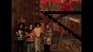 Скачать Bone Thugs N Harmony 1st Of Tha Month