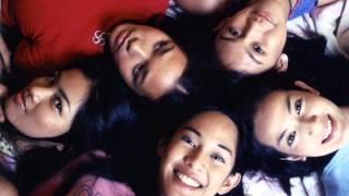 Download Ost AADC - Bimbang MP3 song and Music Video