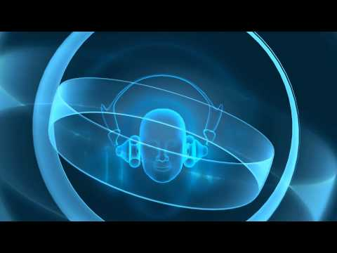 Shugabush Island Song Extended Loop Mix (Lynne's Happy Trance Loop)