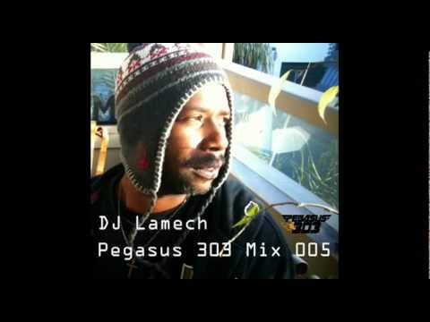 House music 2012 pegasus 303 mix 005 with lamech youtube for House music 2012