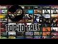 Top 10 FREE Steam games 2016 | Lets Talk 2#