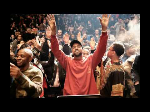Will Kanye West bring enough to dethrone Jay Z