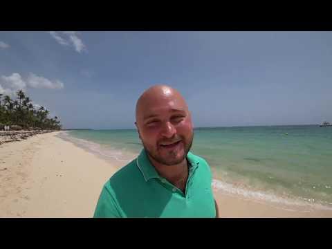 После карантина - правила отдыха в отелях Доминиканы в 2020 году