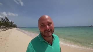После карантина правила отдыха в отелях Доминиканы в 2020 году