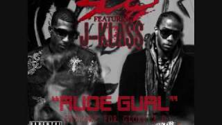 "360º ft. J-Kla$$ - ""Rude Girl"" (Rihanna - ""Rude Boy"" REMIX+ FREE DOWNLOAD)"