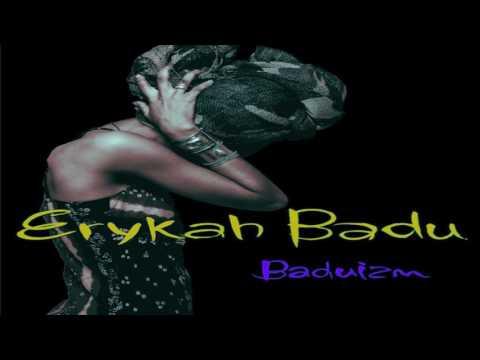 Erykah Badu ~ Certainly 432 Hz Neo-Soul  90s R&B