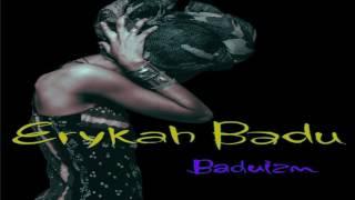 Erykah Badu ~ Certainly (432 Hz) Neo-Soul | 90's R&B