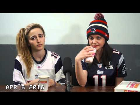 Patriots Fans v NFL: Deposition Excerpts