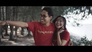 Download lagu OSA Band Bali - Ampurayang Beli (Official Video)