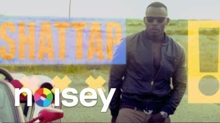 """Fekky ft. Tempa T - """"Rudeboy Ting"""" (Official Music Video)"""