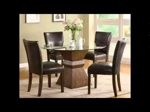 cheap-dining-tables