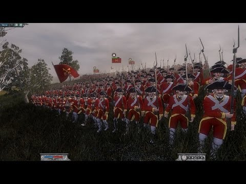 Napoleon Total War: Campaign battle - France vs Papal State (Ultra graphics settings)