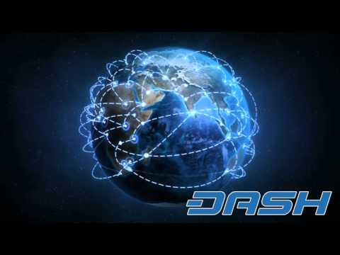 Why Dash Is Better Money Than What's In Your Pocket