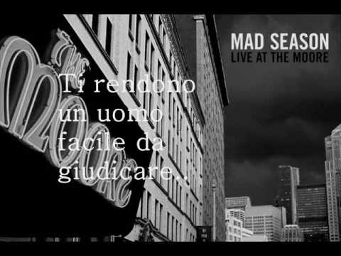 Mad season wake up video / Eating out 2011 watch online