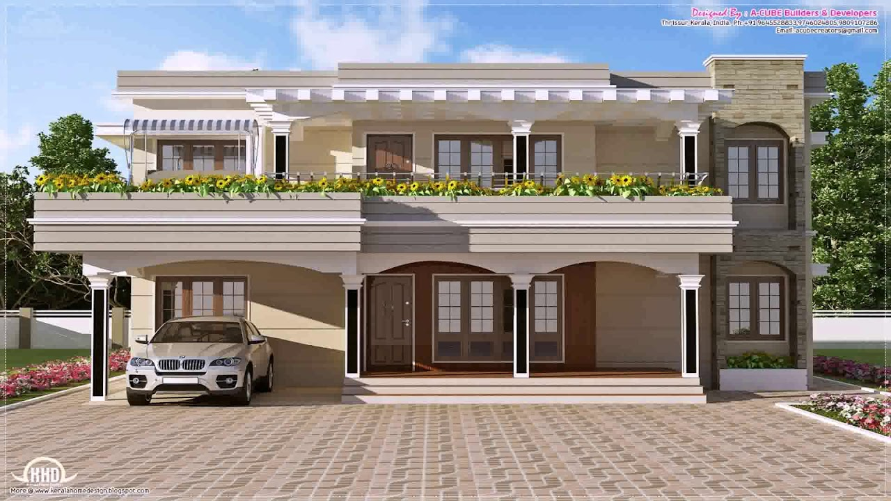 Interior Design Home Indian Flats Gif Maker Daddygif