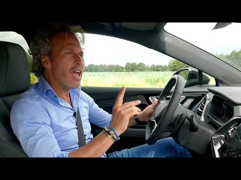 Audi Q4 e tron Algemeen Video
