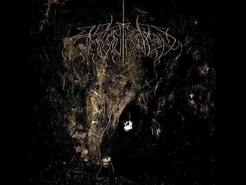 WOLVES IN THE THRONE ROOM - Two Hunters (Official Audio) thumb