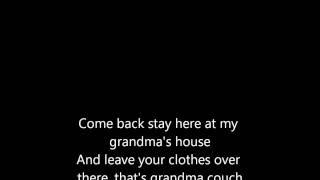 I Like it Like that - Hot Chelle Rae Lyrics.