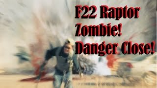 Action Essential 2 - Zombie Danger Close