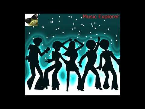 Compilation Disco&Funk # 3