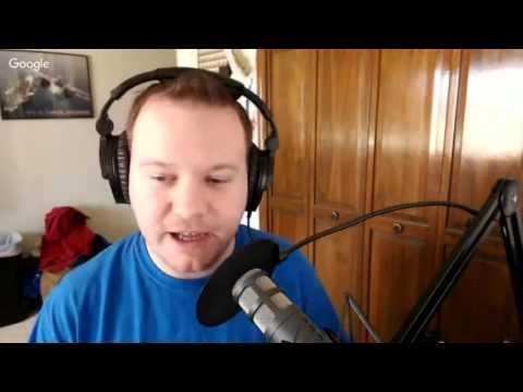 SLR Magic, FS700, LED Lighting, and more. DSLR FILM NOOB Podcast Ep 95