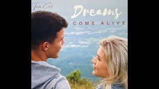 Travis Clark Dreams Come Alive