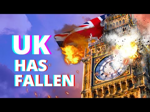IMMIGRATION UPDATE: UK'S BIGGEST FALL IN 300 YEARS   POINTS BASED  SYSTEM   SKILLED WORKER