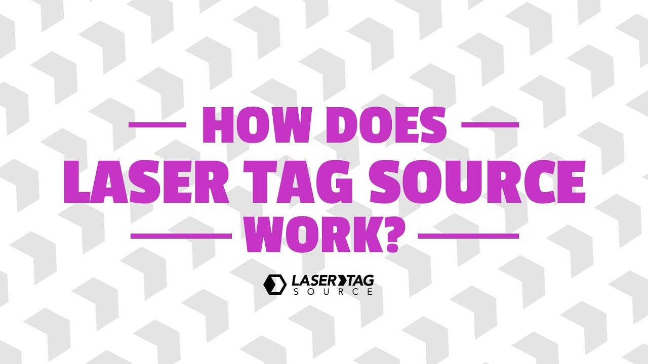 Laser Tag Rentals Anywhere in the United States | Laser Tag