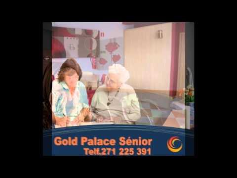 Lar de idosos Sabugal Telf 271 225 391 Santana da Azinha