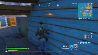 LIVE FORTNITE| CUSTOMS|ARENA