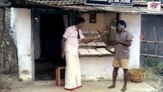 அண்ணேய் என்ன முட்டை கடை வெச்சுட்டீங்க ஆமா முட்டை எங்க இருந்து அண்ணேய் வருது | Goundamani Comedy |