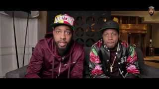 """Video PATisDOPE """"One On One"""" with Lil Durk download MP3, 3GP, MP4, WEBM, AVI, FLV April 2018"""