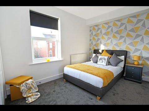 Double Ensuite Room-£425.00 Pcm 1 Week Rent Free Main Photo