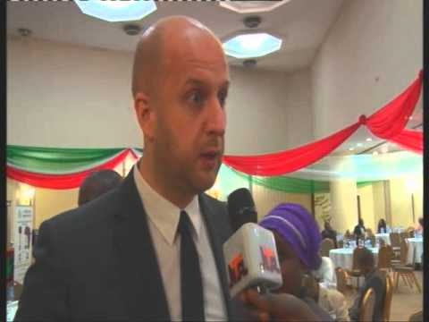 Nigeria Partners Poland To Revamp Nigeria's Economy Via Agricultural Sector