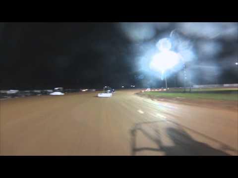 5-914 feature race@ selinsgrove raceway park (gopro)