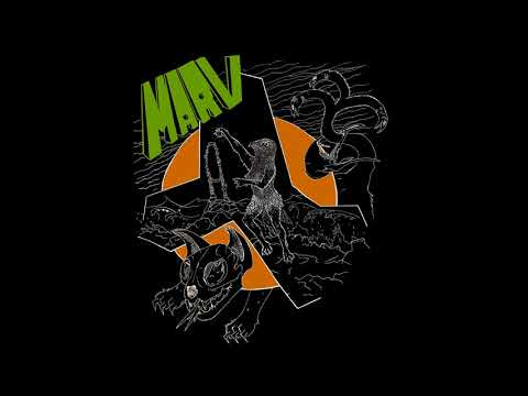 Marv - l & ll (Full Album)