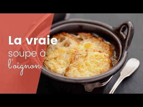 la-vraie-recette-de-la-soupe-à-l'oignon