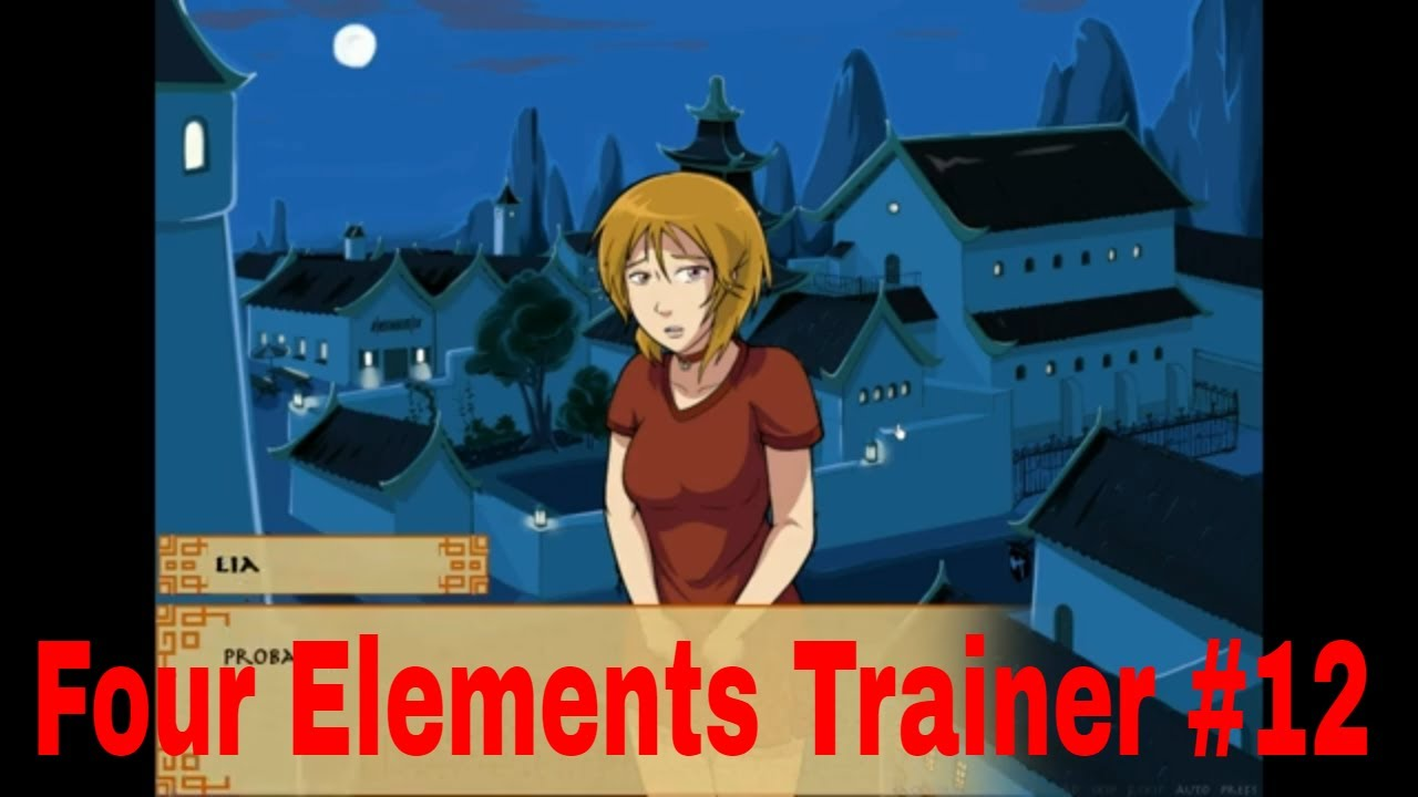 Best xxx torrent