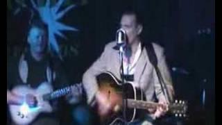 Jack Baymore - ROCKIN'
